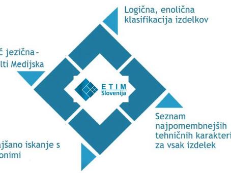 Slovenska nacionalna točka ETIM