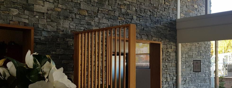 Baw Baw RSL Interior.jpg