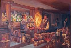 SWood- Harpers-Bar-36x50-fr
