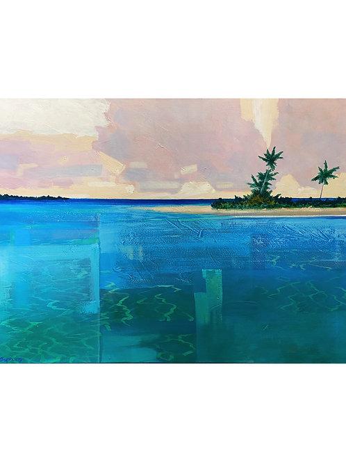 Island Solas