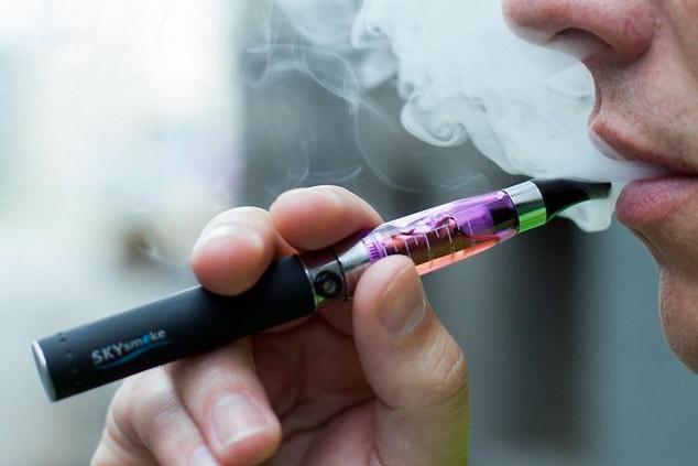 Советую прочитать хорошую статью о пользе никотина.
