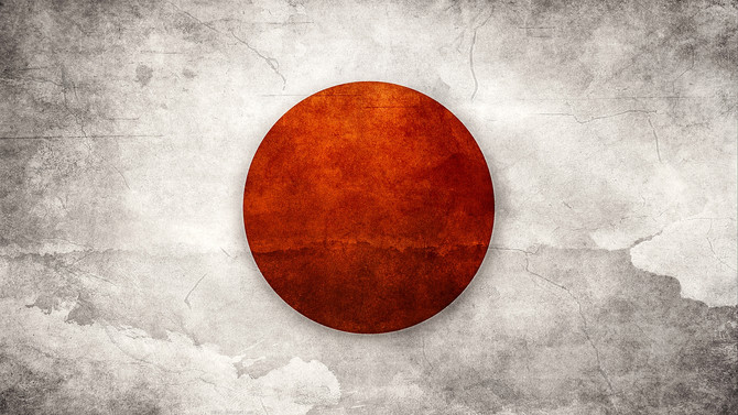 Как общаться с японцами?