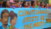 peoples-climate-march21.jpg