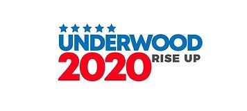 Underwood 2020 Logo .JPG