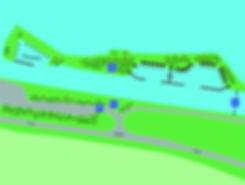 totale kaart voor vaste ligplaatsen.jpg