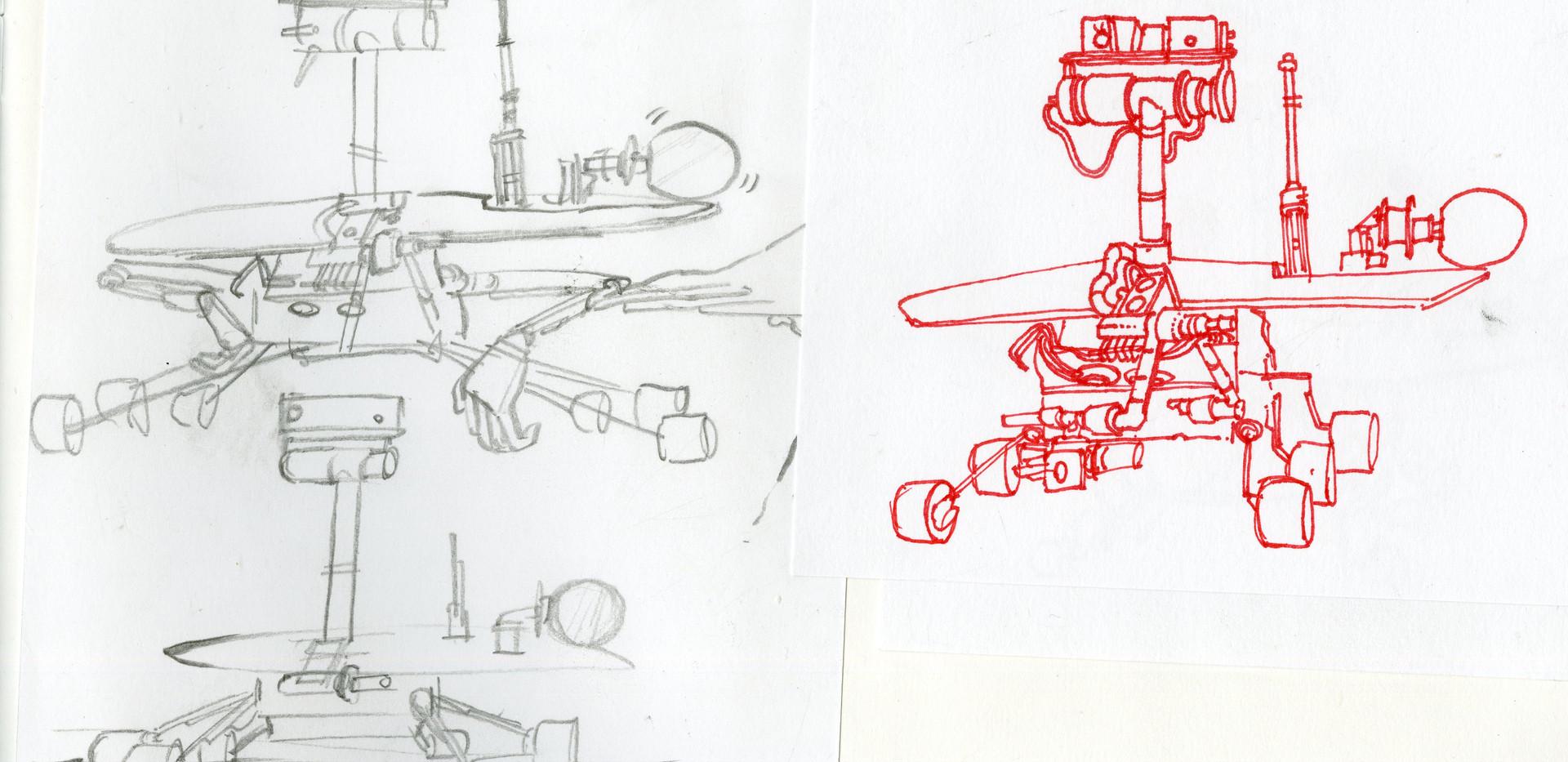Oppy Design 1