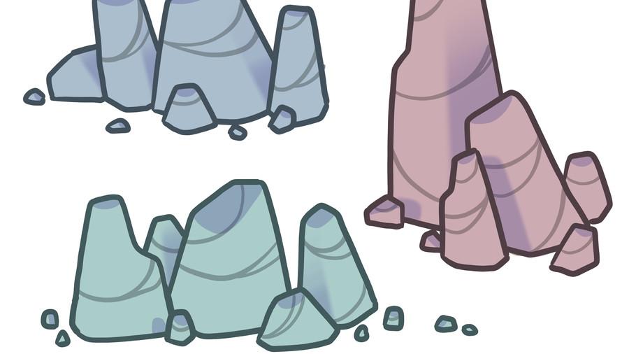getting my rocks off.jpg