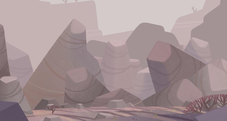 rocky mountains final 2.jpg