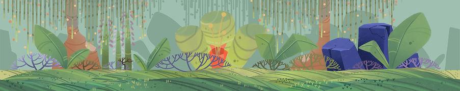 Background for animation wix upload.jpg