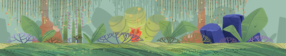 Background for animation wix upload.jpg