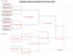 Mendham Softball Tournament 2019.png