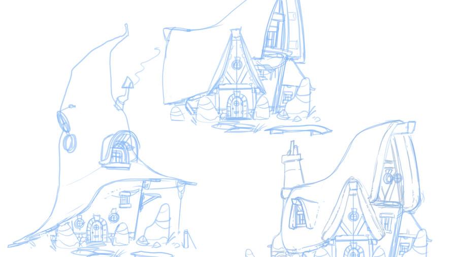 house designs.jpg
