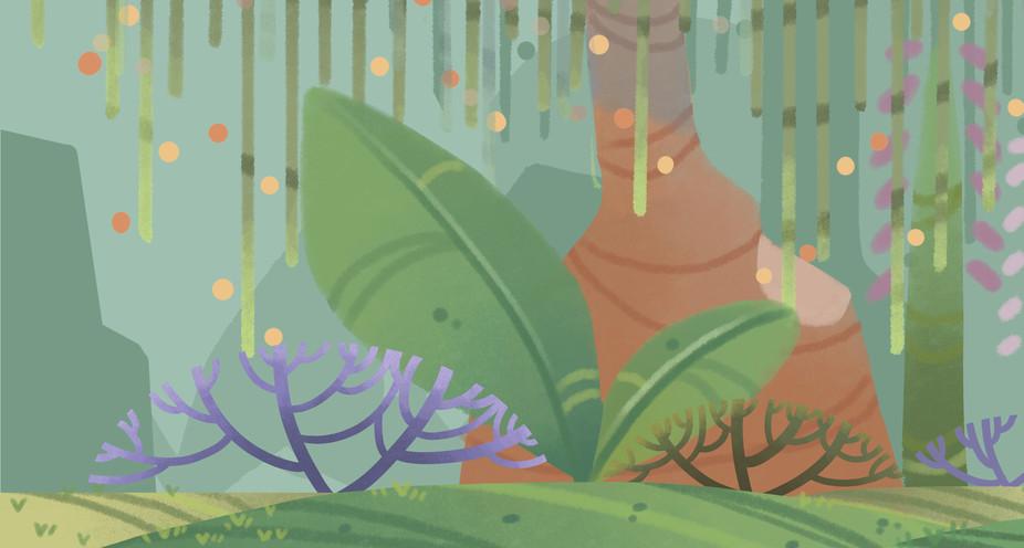Background for animation 1.jpg