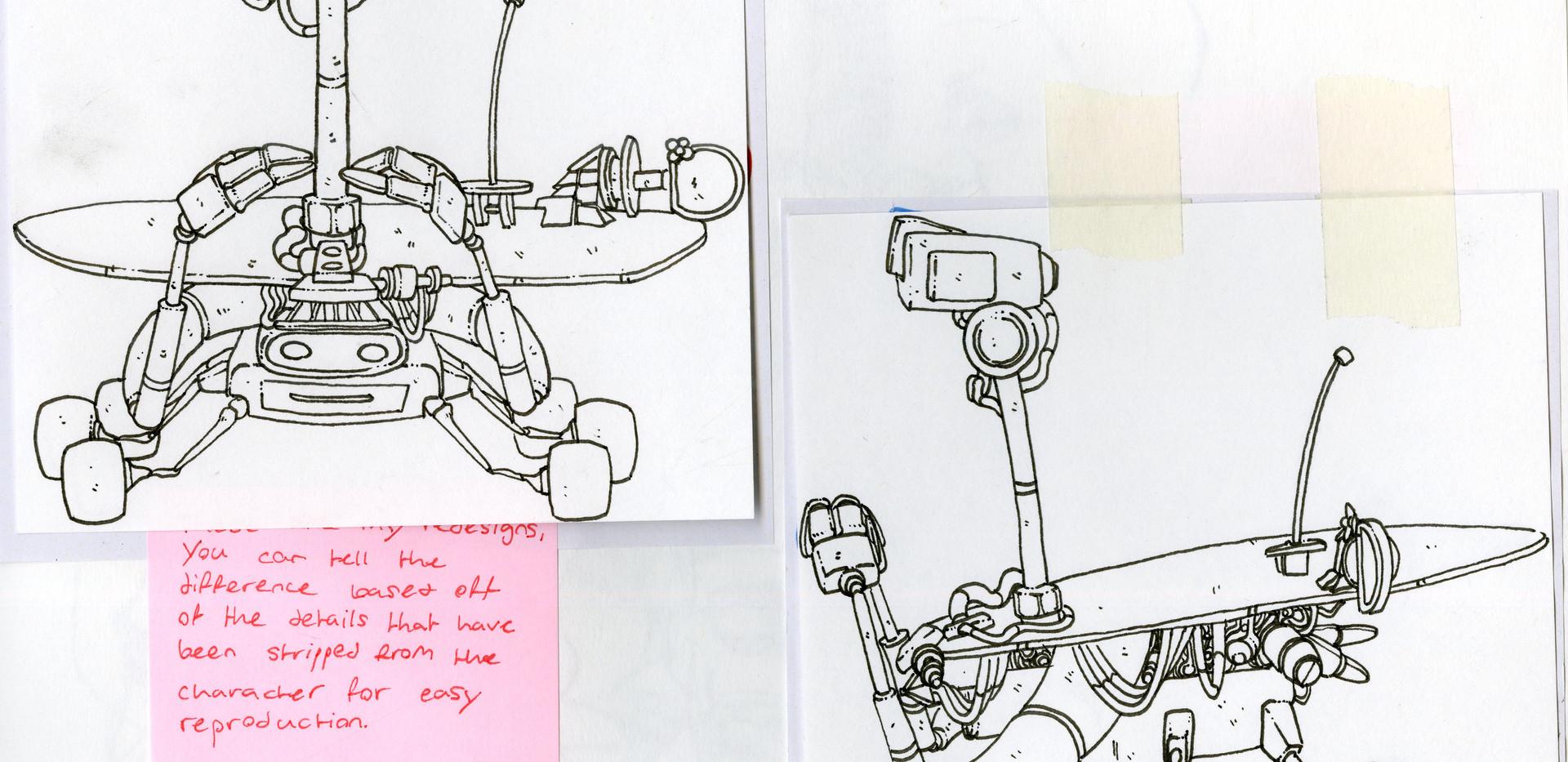 Oppy Design 5