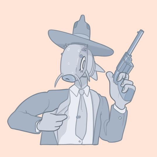Fish Cowboy.jpg