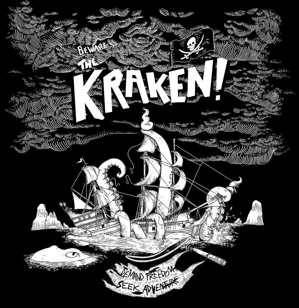 Pirate T-shirt design.jpg