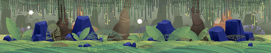 bg for big bounce resize.png
