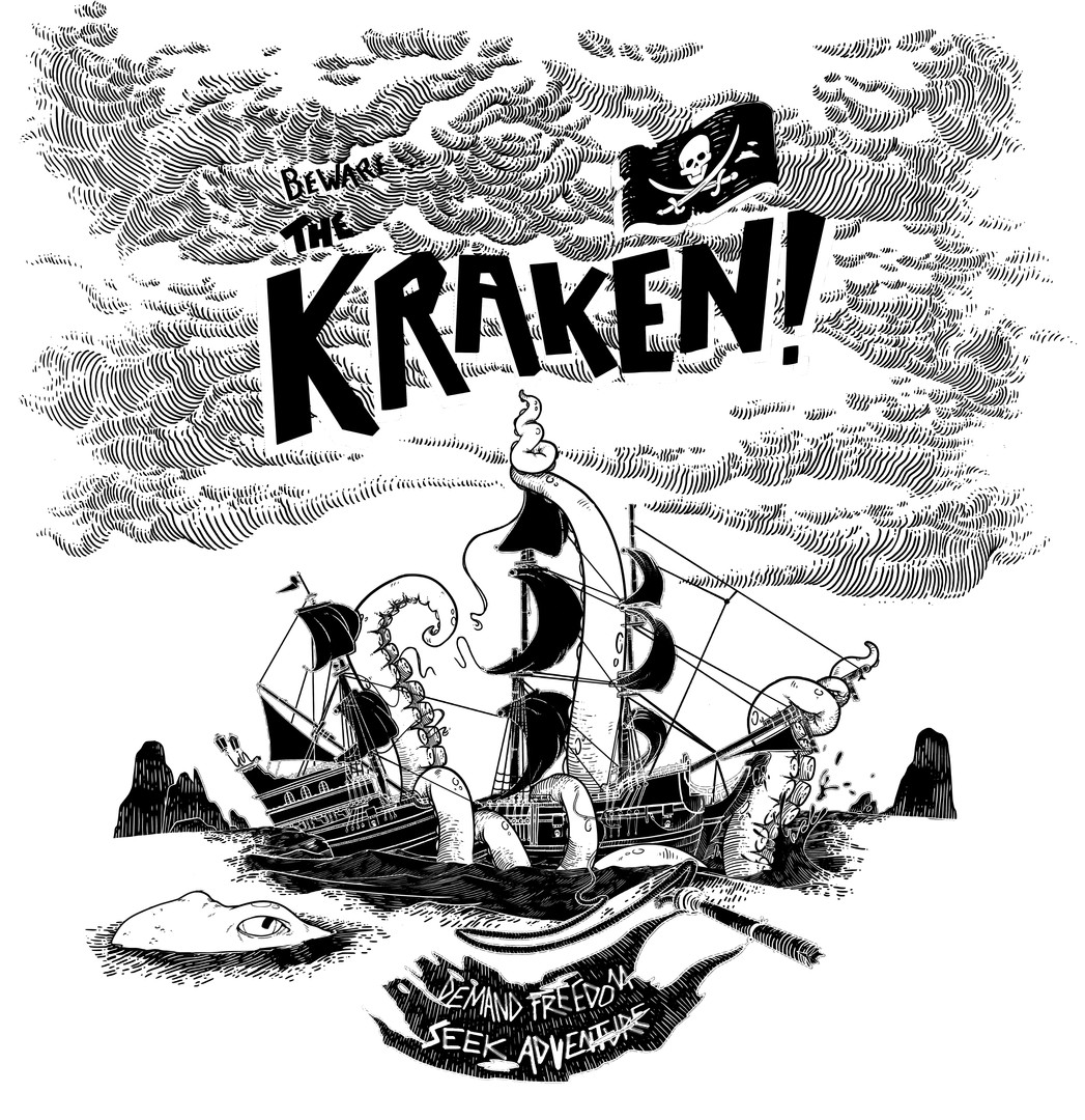 Pirate T-shirt design reverse 2.jpg