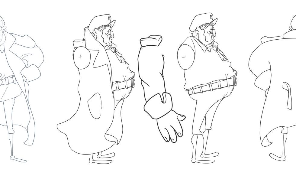 Fishmongerer character design.jpg