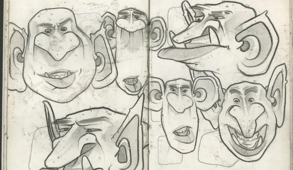 SCAN 7 HOTTY.jpeg