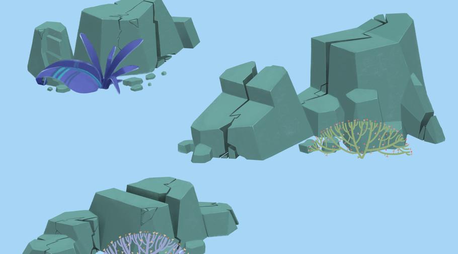 Rock asset set 2.jpg