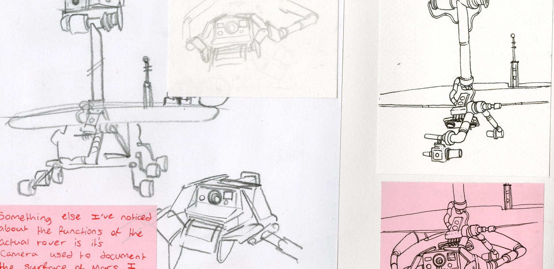 Oppy Design 2