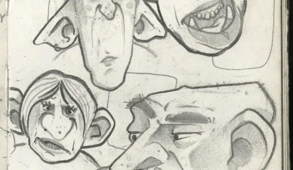 SCAN 4 HOTTY 1.jpeg