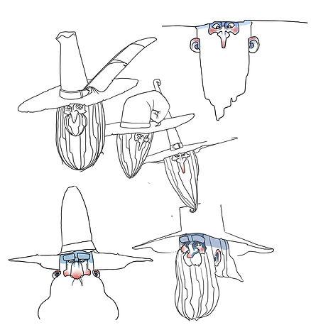 bomba 2.jpg