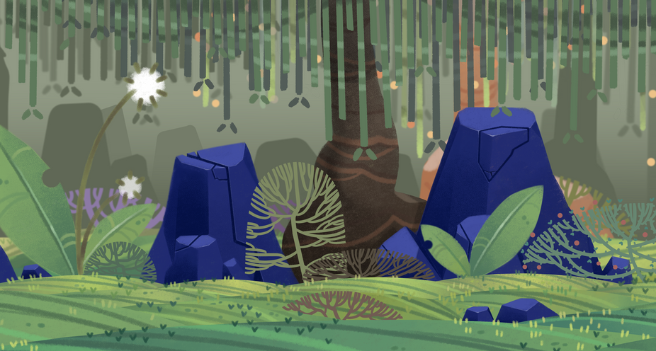 bg for big bounce for wix.png