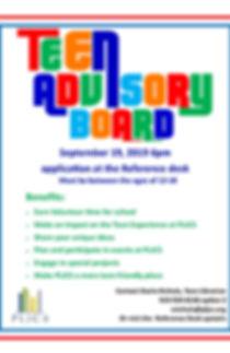 Teen Advisory Board Flyer.jpg