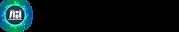myLIBRO-black-logo.png