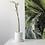 Thumbnail: Горшок ОM для растений с поддоном