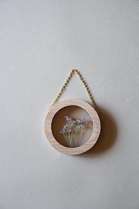 Botanical Postcard Paniculatum