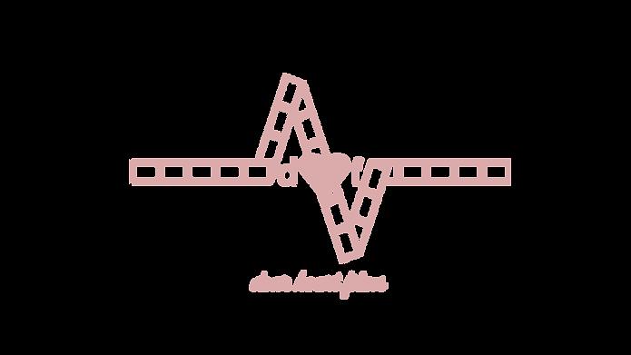 DHF Logo - No bckgrnd@2x.png