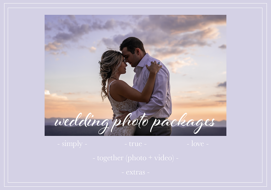 Website Photo Packages Title.png