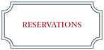 Reservations Button (Blue _ Red) for Web