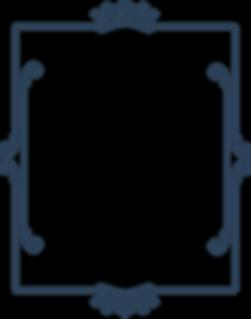 Frame for Details Page (Frame Only).png