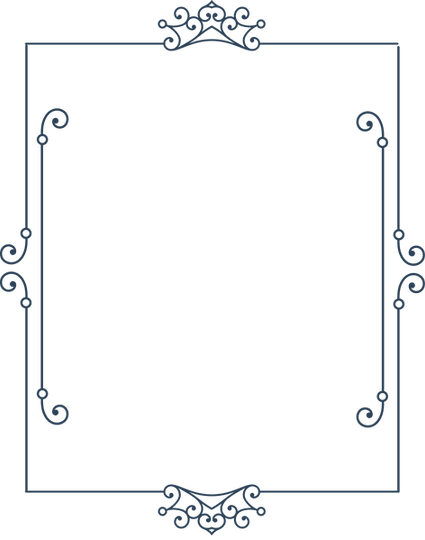 Frame for Details Page (Frame Only).png