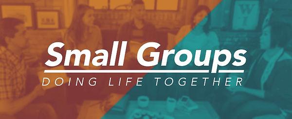 Small Groups test header banner.jpg