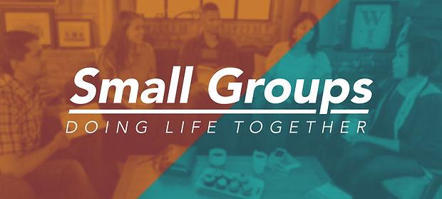 2018-Small-Groups-Website.jpg