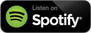 listenonspotify.png