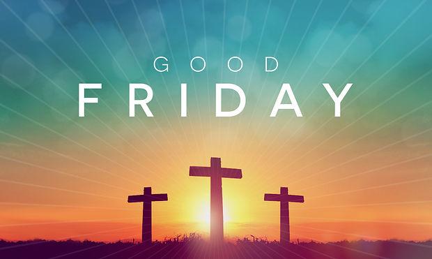 Good-Friday-2017-Images.jpeg
