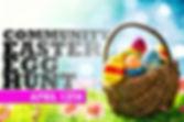 Egg Hunt PC web2.jpg