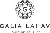 Logo Galia Lahav.jpg
