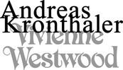 AndreasKronthalerForVivienneWestwood_Logo_2017_edited.jpg