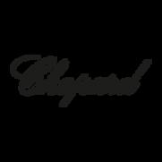 chopard-vector-logo.png