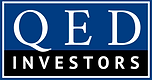 qed-logo-large.png