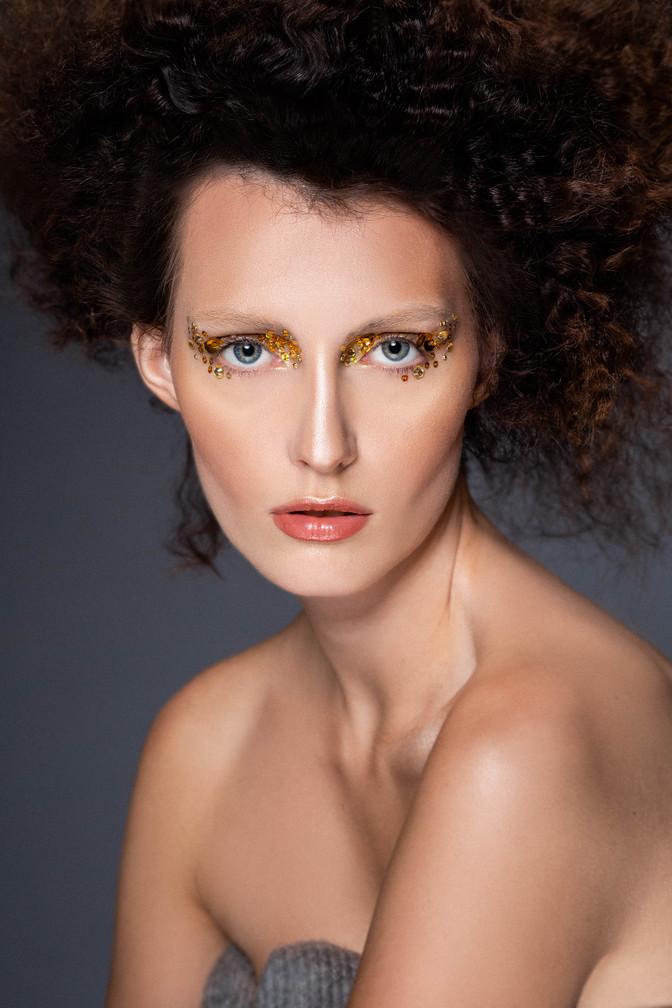 Simply Shine - Oliwia