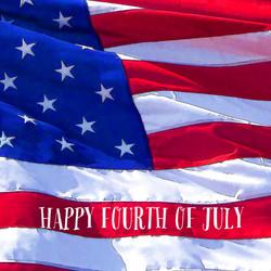 happy-fourth-of-july