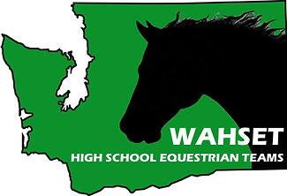 WAHSET Logo.jpg